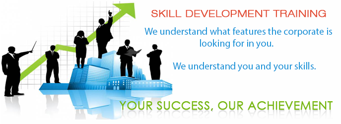 SKILL DEVELOPMENT PROGRAM